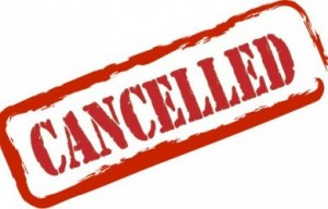 cancelled-300x192